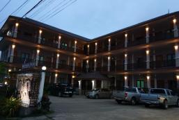 M大酒店 Mgrand hotel