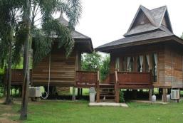 帕那嘎普度假村 Panagarp Resort