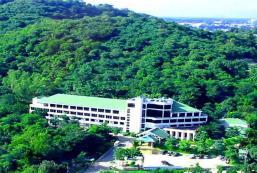 貝芙麗希爾帕克酒店 Beverly Hill Park Hotel