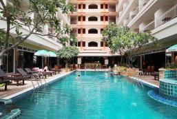 薩拜翼酒店 Sabai Wing