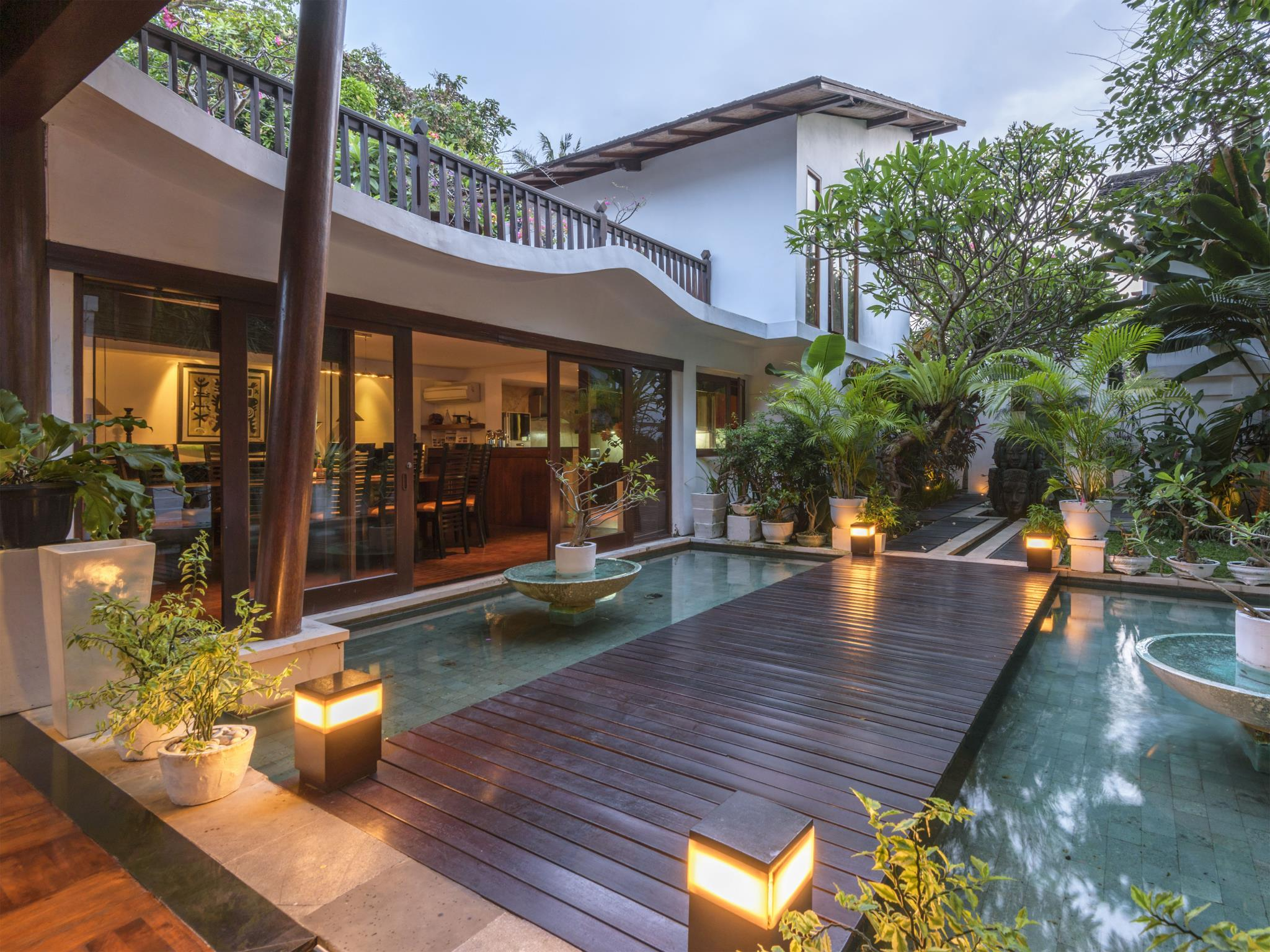 Sanur Hotels Bali Indonesia Hotels In Sanur At Discount