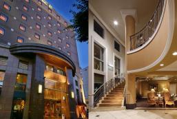 清水Quest酒店 Hotel Quest Shimizu
