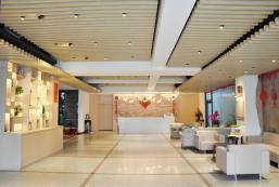 麗格飯店 Liga Hotel