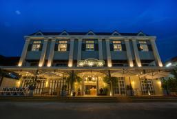 明塔拉酒店 Mintara Hotel
