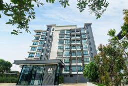 B2湄索頂級酒店 B2 Mae Sot Premier Hotel