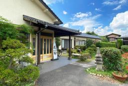 哈蘇瓦酒店 Yufuin Onsen Hasuwa Inn