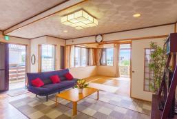 喜璃癒志公寓度假村 - 名護濱海住宅 Kariyushi Condominium Resort Nago Sea Side House