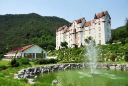 白色城堡度假村 White Castle Resort