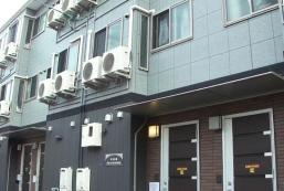 浪花南都市旅館 Naniwa Minami Downtown Hostel