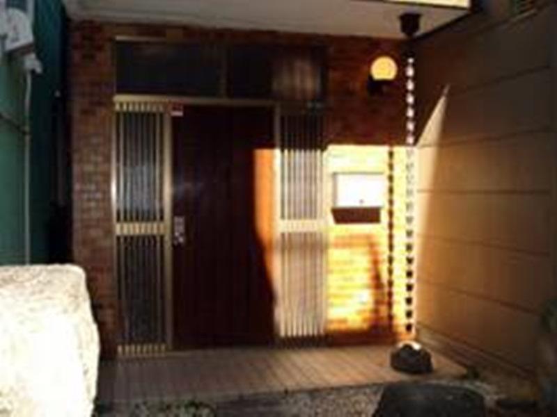 Umeda Hotels Osaka Japan Hotels In Umeda At Discount Rates