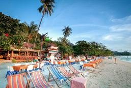 MAC度假酒店 MAC Resort Hotel