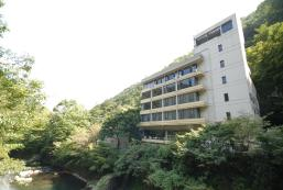 塔之澤Quatre Saisons酒店 Tounosawa Quatre Saisons Hotel