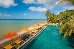查塔拉馬斯度假村 Chantaramas Resort