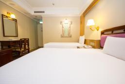 華夏香格里拉汽車旅館 SL Motel