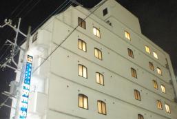 自由式酒店 HOTEL FREE STYLE