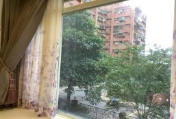 109平方米3臥室公寓 (板橋區) - 有2間私人浴室 Preferred accommodation for more than one year