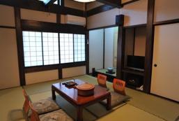 村山旅館 Ryokan Murayama