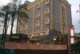 千里福大飯店 Chien Li Fu Hotel