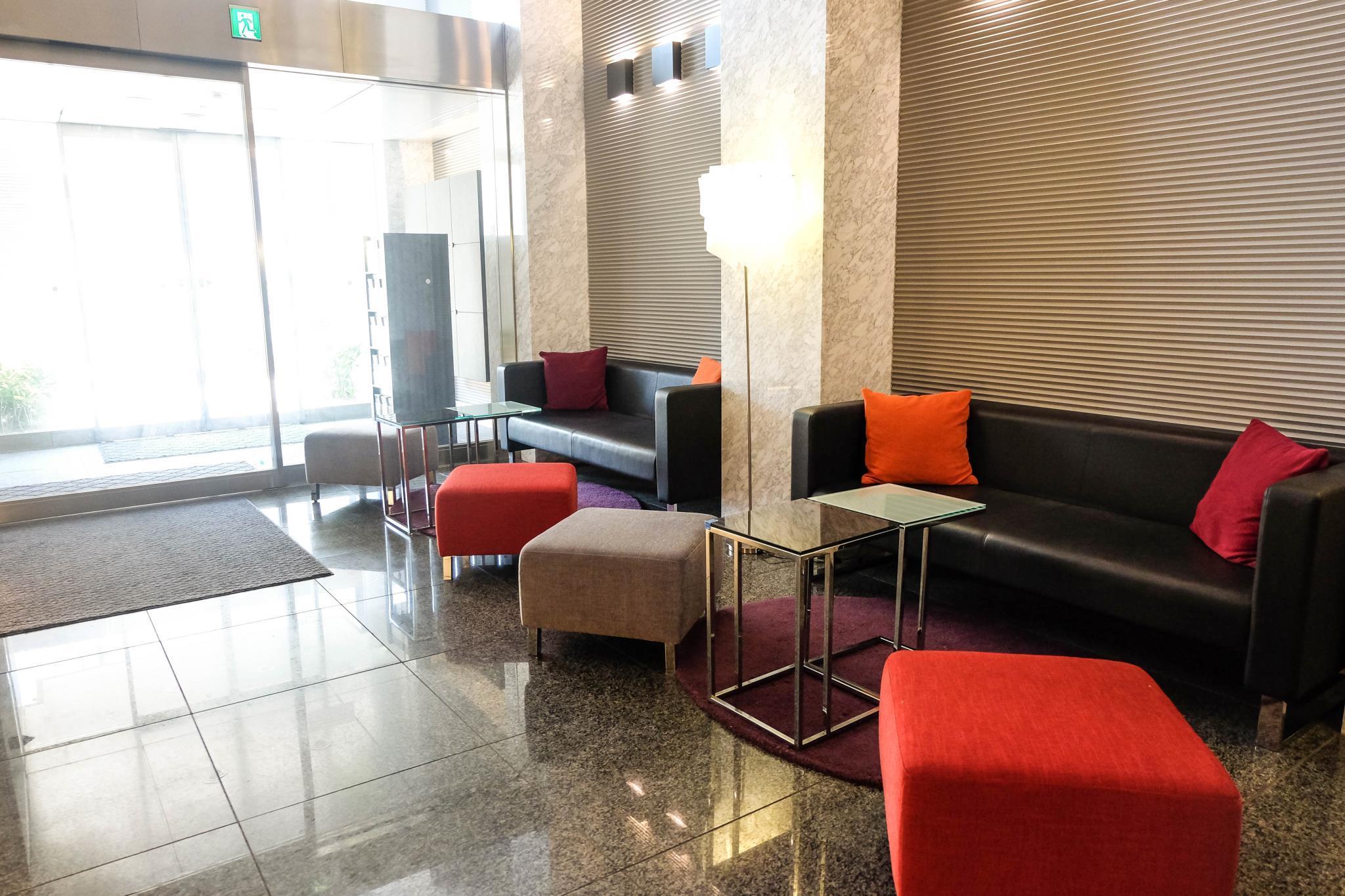 Find Hotels Nearby Street 3 Chome 1 4 Ebara Shinagawa Ku