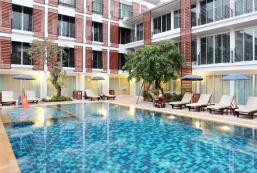 烏隆他尼天堂酒店 Paradise Hotel Udonthani