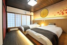 風雅別邸京都五條旅館 Fugabettei Kyoto Gojo