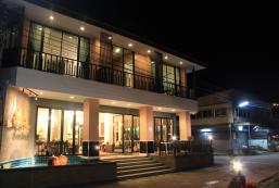 薩蘭亞河旅館 Saranya River House