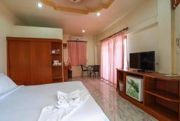 坤櫻樓酒店 Khun Ying House