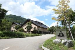 豐田白川鄉自然學校 TOYOTA Shirakawa-Go Eco-Institute
