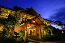 普茹度假村 Phurua Resort