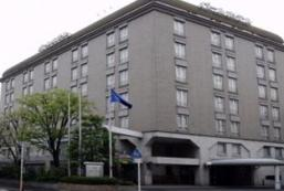 珍珠酒店溝之口 Pearl Hotel Mizonokuchi