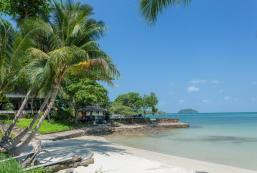 暹邏灣度假村 Siam Bay Resort