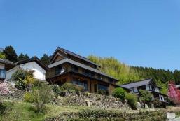 阿吽山房旅館 Aunsanbo