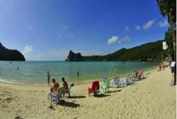 拜亞拜亞度假村 Baia Baia Resort