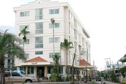 黎蘭花大酒店 Loei Orchid Hotel