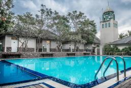 泰夏之家 Baan Tai Had Resort