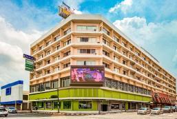 OYO441塔拉大酒店 OYO 441 Grand Thara Hotel