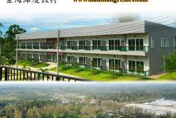 哈迪宏度假村 Hadthong Resort