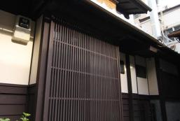 庫雷尼酒店 Kurenai-an
