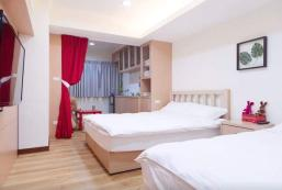Standard Quadruple Room Apartment - 810 Standard Quadruple Room Apartment - 810