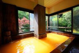 明治溫泉旅館 Meiji Onsen Ryokan