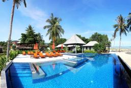 薩巴伊灣度假村 Sabaii Bay Resort