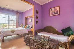 金洋麗舍 Golden Ocean Azure Hotel