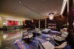 京都三條皇家花園酒店 The Royal Park Hotel Kyoto Sanjo