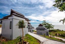蘭塔角度假村 Lanta Corner Resort