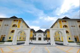 坦亞普拉精品酒店 Thanya Pura Boutique Hotel
