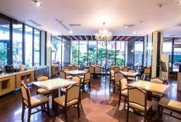 皇星商旅 上安館 Huang Shin Business Hotel-Shang An