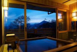 支笏湖第一寶亭留翠山亭 Shikotsuko Daiichi Hotel Suizantei