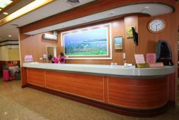 勝國大飯店 Sheng Kuo Hotel