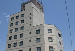 露櫻COURT酒店甲府店 Hotel Route Inn Court Kofu