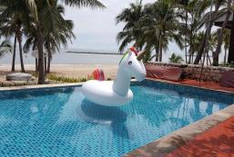 查爾德隆度假村 Chidlom Resort